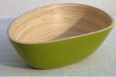 SOAI Olive L