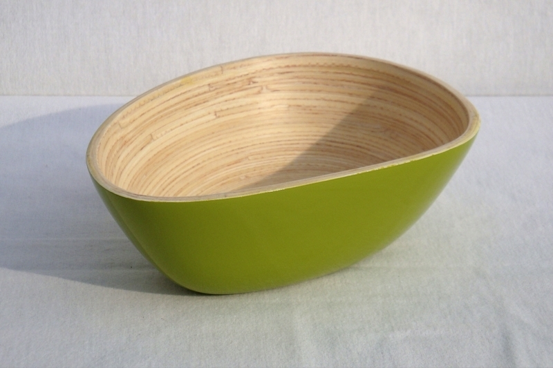 SOAI Olive S