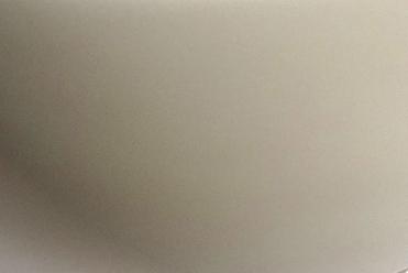 LY Blanc mat